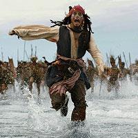 http://ollyjackson.co.uk/wordpress/wp-content/uploads/2006/07/pirates1.jpg