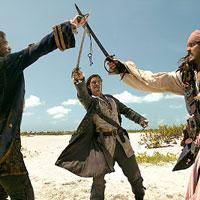 http://ollyjackson.co.uk/wordpress/wp-content/uploads/2006/07/pirates2.jpg