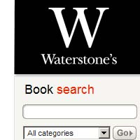 http://ollyjackson.co.uk/wordpress/wp-content/uploads/2006/10/waterstones1.jpg