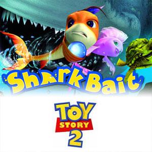 sharkbait_toystory_logocomp.jpg